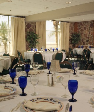 furnace_creek_catering