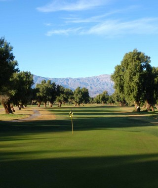 Furnace Creek No. 9