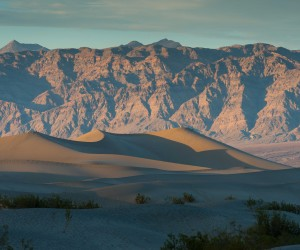 smallDeath-Valley-Dunes-Sunset